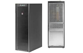 APC Smart-UPS VT