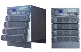 آنلاین ماژولار سری RM-eFor-60-10