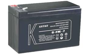 KSTAR 6-FM-7