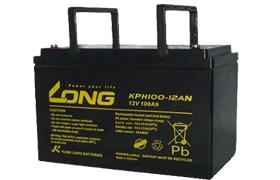 long-12v-100ah