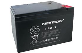 NARADA 6-FM-12A