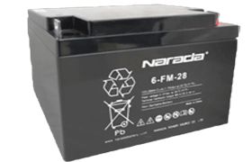 NARADA 6-FM-28A