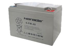 NARADA 6-FM-40A