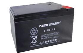 NARADA 6-FM-7.2A